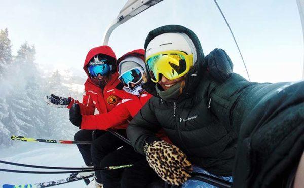 haute-nendaz vacances ski