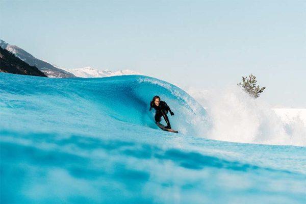 alaia bay surf sion